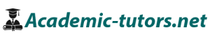 Academic-tutors.net